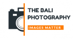 The Bali Photography